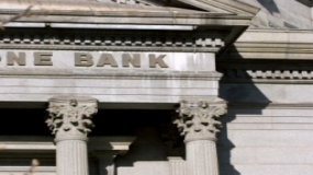 Financial Banking Industry thumbnail