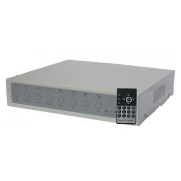 input and multiplexers The lsttl/msi sn74ls153 is a very high speed dual 4-input multiplexer with  common select inputs and individual enable inputs for each section it can select .